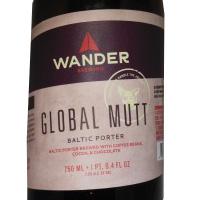 Wander-Global-Mutt-Baltic-Porter-Tacoma