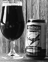 Wingman-P-51-Porter-Tacoma