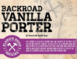 klamath-basin-brewing-backroad-vanilla-porter-TACOMA