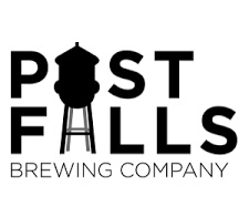 post-falls-big-jilm-imperial-coffee-porter-Tacoma