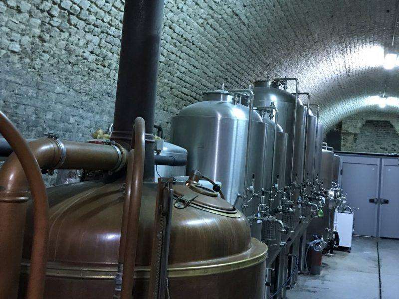 Brouwerij-De-Kazematten-Tacoma