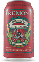 Fremont-The-Sister-Imperial-IPA-Tacoma