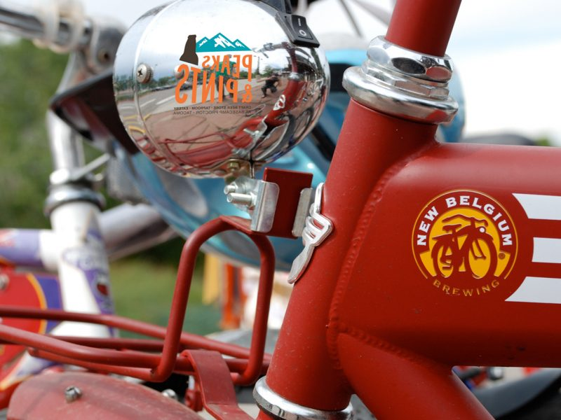 New-Belgium-Bike-and-Beer-Night-Tacoma-calendar