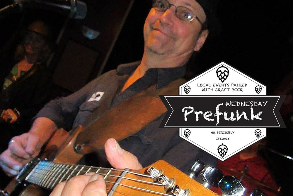 SOUTH-SOUND-PREFUNK-WEDNESDAY-MAY-23-2018-Stone-VirtuALE-IPA-and-Rod-Cook-album-release.jpg