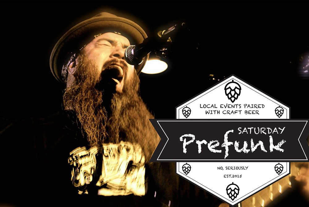 https://www.peaksandpints.com/wp-content/uploads/2018/05/TACOMA-PREFUNK-SATURDAY-MAY-5-2018-Seapine-Seawitch-Milk-Stout-and-Harlis-Sweetwater.jpg