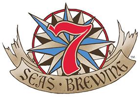 7-Seas-Axis-Brut-IPA-Tacoma