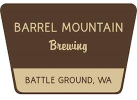 Barrel-Mountain-Starway-Stout-Tacoma.jpg