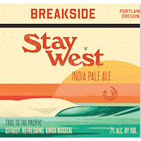 Breakside-Stay-West-IPA-Tacoma.jpg