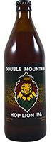 Double-Mountain-Hop-Lion-IPA-Tacoma.jpg