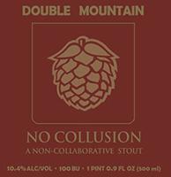 Double-Mountain-No-Collusion.jpg