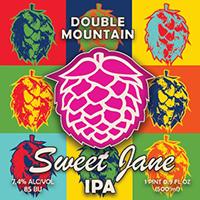 Double-Mountain-Sweet-Jane-Tacoma.jpg