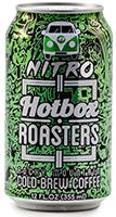 Hotbox-Roasters-Nitro-Cold-Brew-Tacoma.jpg