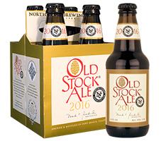 North-Coast-Old-Stock-Ale-Tacoma