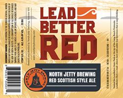 North-Jetty-Leadbetter-Red-Scottish-Ale-Tacoma