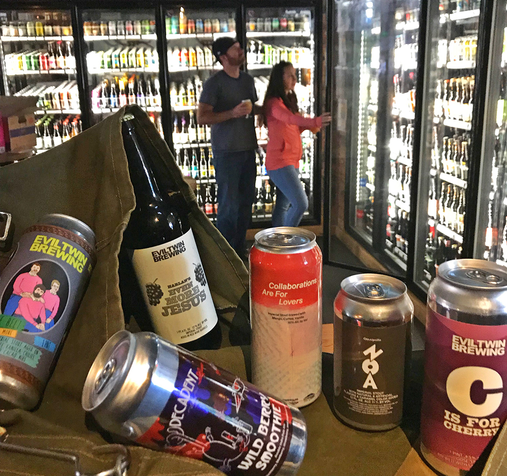 Peaks-and-Pints-Craft-Beer-Cooler-Bagging-In-Stock-June-13-2018.jpg