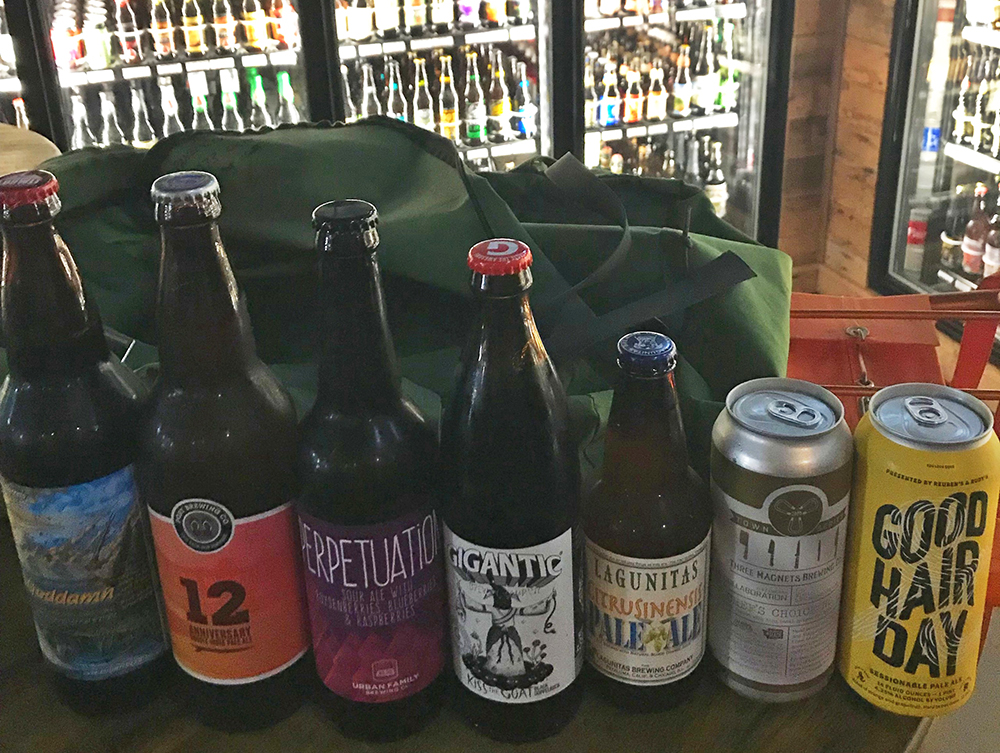 Peaks-and-Pints-Craft-Beer-Cooler-Bagging-In-Stock-June-14-2018.jpg