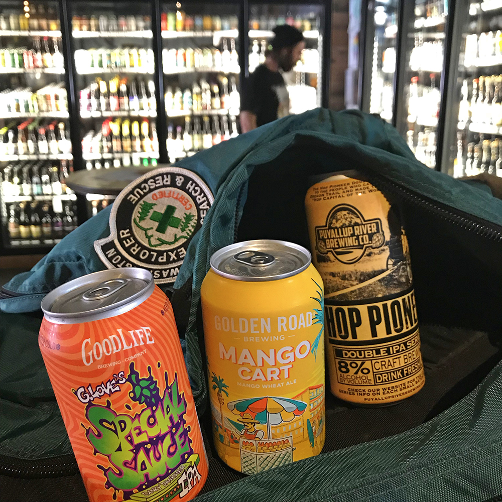 Peaks-and-Pints-Craft-Beer-Cooler-Bagging-In-Stock-June-20-2018.jpg