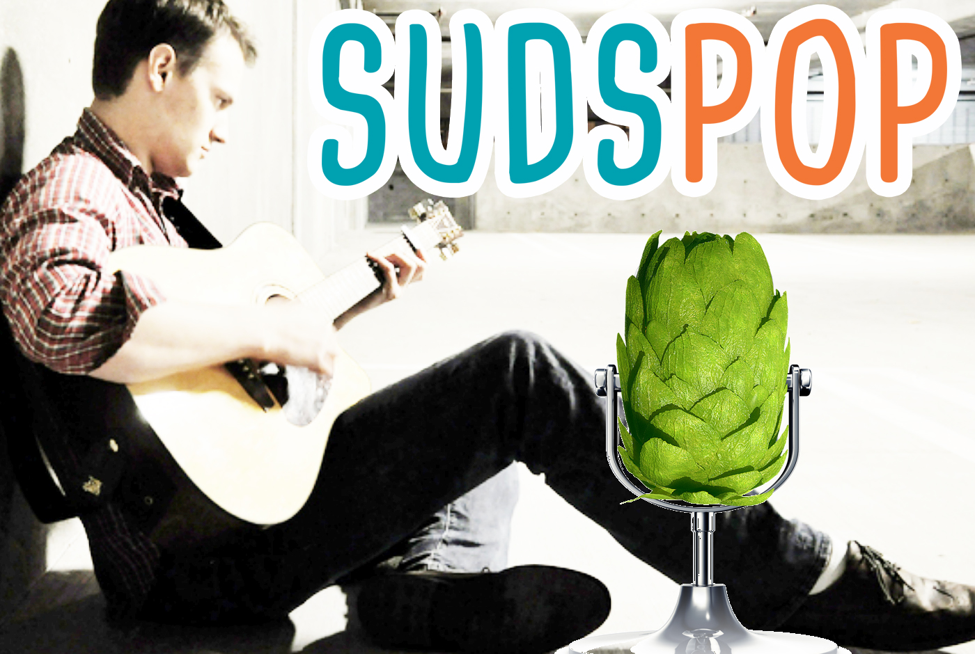 Peaks-and-Pints-SudsPop-Top-Rung-Brewing-and-Luke-Stanton-calendar