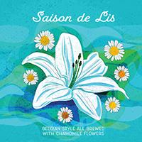 Perennial-Saison-de-Lis-Tacoma