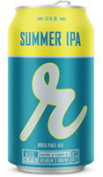 Reubens-Summer-IPA-Tacoma