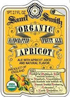 Samuel-Smith-Organic-Apricot-Fruit-Beer-Tacoma