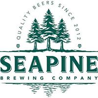 Seapine-Sea-Witch-Milk-Stout-Tacoma.jpg