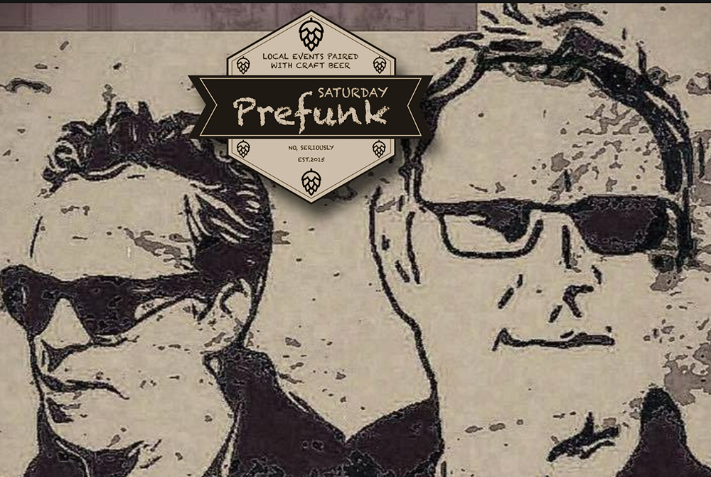 TACOMA-PREFUNK-SATURDAY-JUNE-2-2018-Epic-Big-Bad-Baptista-and-Oleg-Noleg.jpg