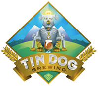 Tin-Dog-Saison-Tacoma