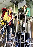 Two-Beers-Proctor-Peaks-IPA-Tacoma.jpg