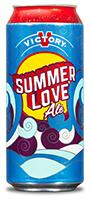 Victory-Summer-Love-Tacoma