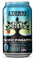 2-Towns-Pacific-Pineapple-Tacoma