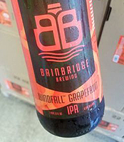 Bainbridge-Windfall-Grapefruit-IPA-Tacoma