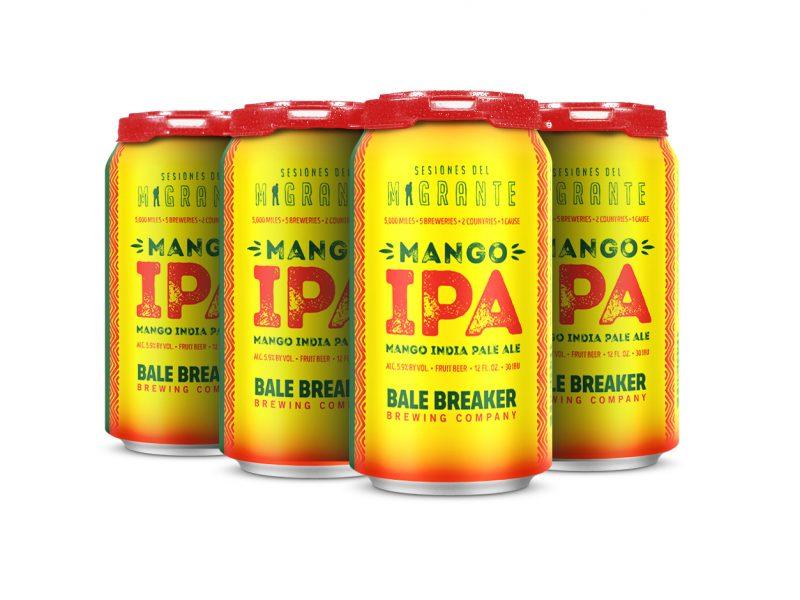 Bale-Breaker-Sesiones-del-Migrante-Mango-IPA-Tacoma