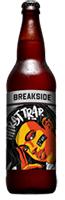 Breakside-Thirst-Trap-IPA-Tacoma