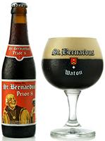 Brouwerij-St.-Bernardus-St.-Bernardus-Prior-8-Tacoma
