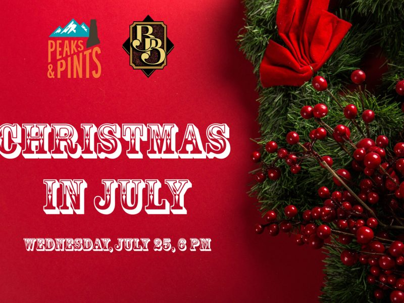 Christmas-In-July-Boundary-Bay-calendar