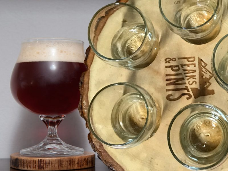 Craft-Beer-Crosscut-7-10-18-A-Flight-of-Dubbel