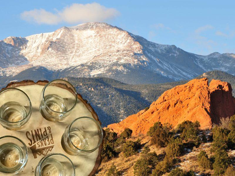 Craft-Beer-Crosscut-7-19-18-A-Flight-of-Colorado