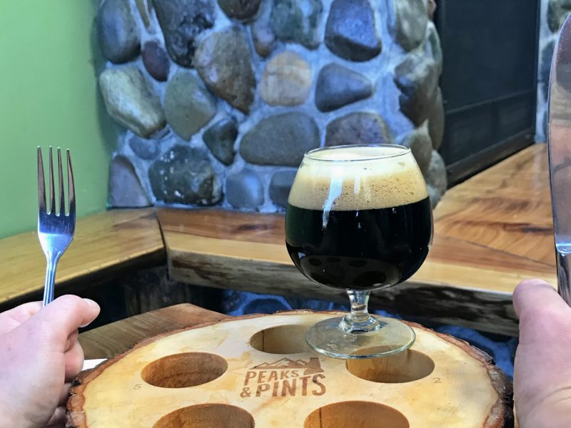 Craft-Beer-Crosscut-7-24-18-A-Flight-of-Breakfast-Beer