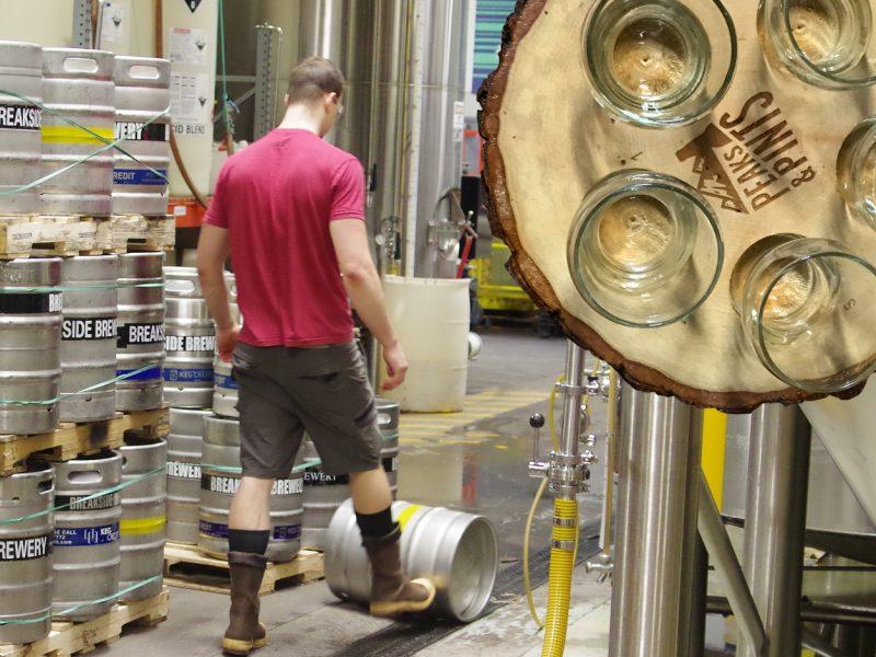 Craft-Beer-Crosscut-7-27-18-A-Flight-of-Breakside-Brewery