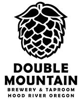 Double-Mountain-Black-Irish-Stout-Nitro-Tacoma