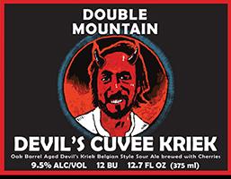 Double-Mountain-Devils-Cuvee-Kriek-Tacoma