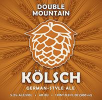 Double-Mountain-Kolsch-Tacoma