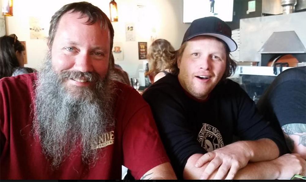 E9-Brewery-Donovan-Stewart-Shane-Johns-Tacoma