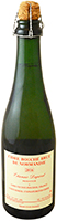 Etienne-Dupont-Cidre-Bouche-Brut-de-Normandie-2016-Tacoma