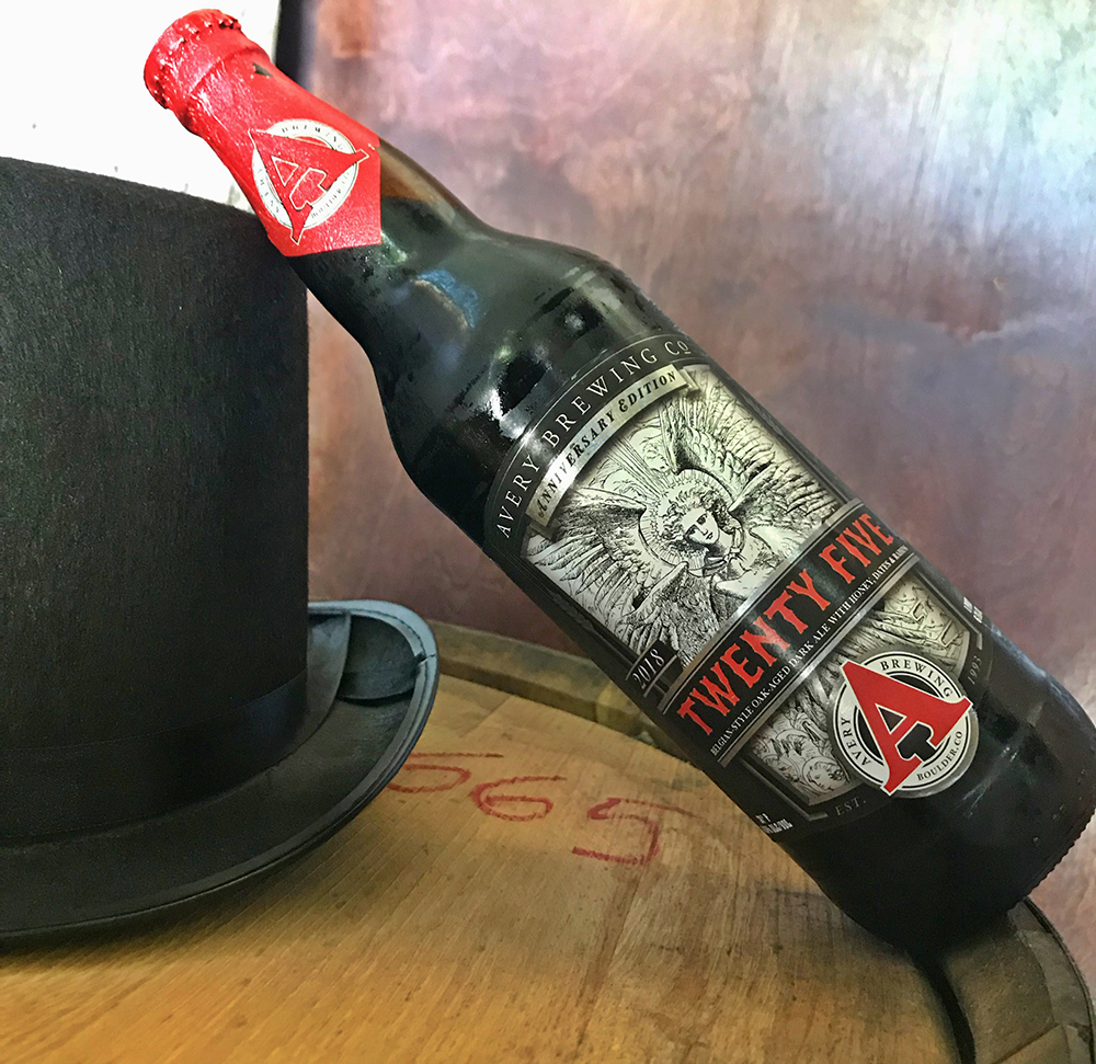 Fancy-Pants-Sunday-Avery-Brewing-Twenty-Five