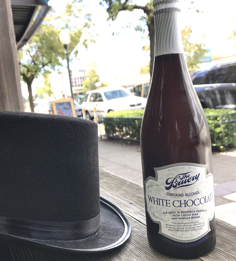 Fancy-Pants-Sunday-The-Bruery-White-Chocolate