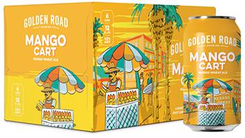 Golden-Road-Mango-Cart-Tacoma