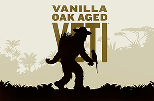 Great-Divide-Vanilla-Oak-Aged-Yeti-Tacoma