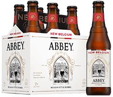 New-Belgium-Abbey-Belgian-Style-Dubbel-Tacoma